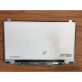 "Laptop 14"" Slim 40-Pin Screen Replacement Including Installation"