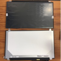 "Laptop 15.6"" 30-Pin Slim LED Screen Replacement Including Installation"