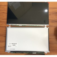 "Laptop 15.6"" Slim 40-Pin LED Screen Replacement + Install"