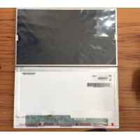 "Laptop 15.6"" Standard 40-Pin LED Replacement Screen PART ONLY"