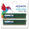 Adata 2*8GB Dual Retail Kit DDR3 1600 DIMM Lifetime wty