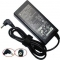 Delta 19V 3.42A Power Adapter for Acer Laptops