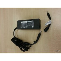 HP Compaq 19V 4.74A 90W Power Adapter with Convert