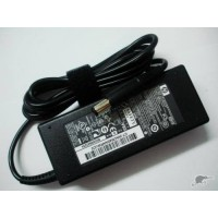 HP Compaq 19V 4.74A 7.4mm/5.0mm (with Pin) 90W Adapter