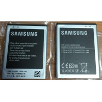 Samsung Galaxy S2 i9100 Battery