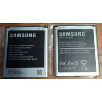 Samsung Galaxy S4, S4 Active Battery