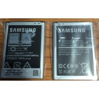 Samsung Galaxy S4 Mini i9190 Battery