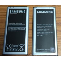 Samsung Galaxy S5 S5 Active SM-G900 Battery