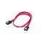 Digitus SATA 0.75m Data Cable