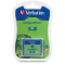 Verbatim Compact Flash Card 2GB