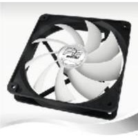 Arctic Cooling Case Fan Arctic F8 TC 80mm Temperat