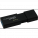 KINGSTON DT100G3/64GBFR 64GB USB 3.0 DataTraveler 100 G3 Far East Retail