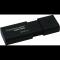 KINGSTON DT100G3/64GBFR 64GB USB 3.0 DataTraveler 100 G3 Far East Retail
