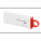 KINGSTON DTIG4/32GBFR 32GB USB 3.0 DataTraveler I G4 Far East Retail