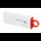 KINGSTON DTIG4/32GBFR 32GB USB 3.0 DataTraveler I G4 Far East Retail