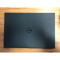 Dell Inspiron 14 Laptop, AMD A4-6210/4GB/500GB