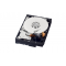"WD Blue SATA 3.5"" 5400RPM 64MB 2TB HDD 2Yr Wty"