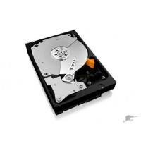Hard Drive Data Recovery (HDD Readable)