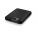 WD Elements Portable 1TB USB 3.0 External HDD