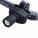 Warsun LED Headlamp