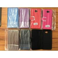 Phone Case for Huawei Y6 Elite / Y5 II  Phone with Card Slots