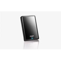 "ADATA HV620 Dashdrive 2.5"" USB 3.0 1TB Black External HDD"