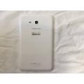 Samsung Galaxy Tab 3 Lite 7.0 SM-T113 8GB White