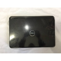 Dell Inspiron N5110 Laptop, i5-2410M 2.3GHz / 640GB / 4GB / DVD / Windows 7
