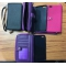 Wallet Phone Case for iPhone 6+ / 6s+ 5.5""
