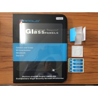 Tempered Glass Screen Protector - iPad 2/ iPad 3/ iPad 4