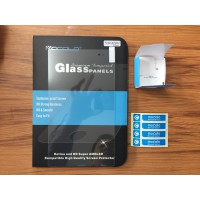 Tempered Glass Screen Protector - Sony Z3 Tablet
