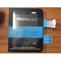 Tempered Glass Screen Protector - iPad Pro 10.5""