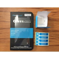 Tempered Glass Screen Protector - Samsung J5 2017 (J5Pro, J530)