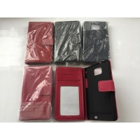 Phone Case for Samsung Galaxy S2 i9100