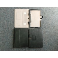 "Samsung Tablet Case for 10.1"" T530, T520"