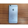 iPhone 6 Black 64GB, in Good Condition, with Warranty, Ready to Go!