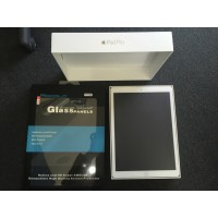 Tempered Glass Screen Protector - iPad Pro 12.9""