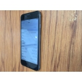 iPhone 6 Black 128GB, with Warranty, No Lock, Open Network, Ready to Go!
