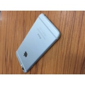 iPhone 6 White 16GB, with Warranty, No Lock, Open Network, Ready to Go!
