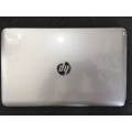 HP 15-e004AU Laptop, A4-5000 / 4GB / 500GB / DVD RW / Windows 10
