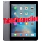 Insepection Fee for iPad or Tablet Repairs