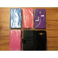 Phone Case for Samsung J2 (J200)