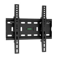 "BRATECK 17""-37"" Tilt Wall Mount Bracket for LCD/Pl"