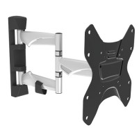 "BRATECK 23-42"" Full Motion Bracket"