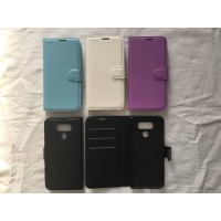 Phone Case for LG G6 Phone with Card Slots