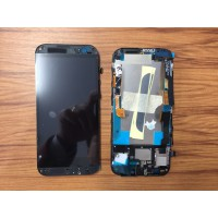HTC One M8 Screen Replacement inc Installataion