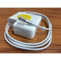 Apple MagSafe Power Adapter 16.5V 3.65A L-Style 60W Model A1344