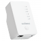 EDIMAX AC750 Smart Dual-Band Wi-Fi Extender