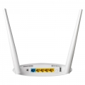 EDIMAX AC1200 Gigabit Dual-Band Access Point w/ USB Port. Multi-Function USB por