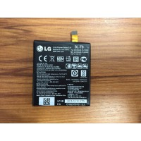 LG Nexus 5 Replacement Battery